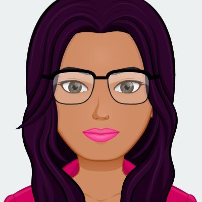 Fabiola Gomes